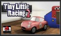 Tiny Little Racing 2 Android Mobile Phone Game