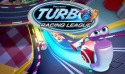 Turbo Racing League Android Mobile Phone Game