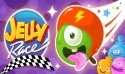 Jelly Racing Android Mobile Phone Game