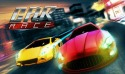 Car Race Android Mobile Phone Game