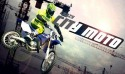 Crazy City Moto Android Mobile Phone Game