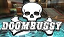 Doom Buggy Game for Android Mobile Phone