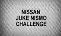 Nissan Juke Nismo Challenge Android Mobile Phone Game