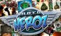 Motoheroz Android Mobile Phone Game