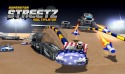 Superstar Streetz MMO Android Mobile Phone Game