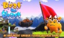 Beat the Beast Android Mobile Phone Game