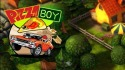 Pizza Boy By Projector Games Android Mobile Phone Game