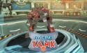 Racing Tank 2 Android Mobile Phone Game