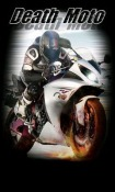Death Moto Android Mobile Phone Game