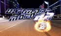 Ultimate Moto RR 2 Android Mobile Phone Game