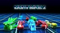 Lightbike 2 Android Mobile Phone Game