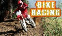 Bike Racing 3D Android Mobile Phone Game