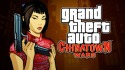 Grand Theft Auto: Chinatown Wars Android Mobile Phone Game
