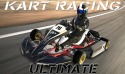 Kart Racing Ultimate Android Mobile Phone Game
