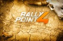 Rally Point 4 Android Mobile Phone Game