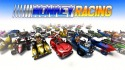 Monkey Racing Android Mobile Phone Game
