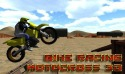 Bike Racing: Motocross 3D Android Mobile Phone Game