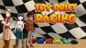 Toy Drift Racing Android Mobile Phone Game