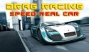 Drag Racing: Speed Real Car Android Mobile Phone Game