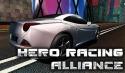 Hero Racing: Alliance G'Five Bravo G9 Game