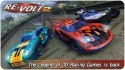Re-volt 2: Best RC 3D Racing Android Mobile Phone Game