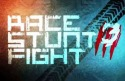 Race Stunt Fight 3! Android Mobile Phone Game