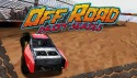 Off Road Drift Series Android Mobile Phone Game