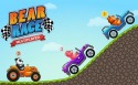 Bear Race Android Mobile Phone Game