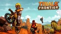 Trials Frontier Android Mobile Phone Game