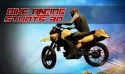 Bike Racing: Stunts 3D Android Mobile Phone Game