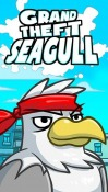 Grand Theft: Seagull Samsung Galaxy Ace Duos S6802 Game
