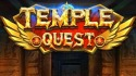 Temple Quest Android Mobile Phone Game