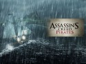 Assassin's Creed: Pirates Android Mobile Phone Game