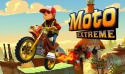 Moto Extreme Android Mobile Phone Game