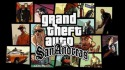 Grand Theft Auto: San Andreas Android Mobile Phone Game