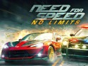 Need For Speed: No Limits Android Mobile Phone Game