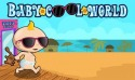 Baby Cool World Android Mobile Phone Game