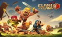 Clash of Clans Android Mobile Phone Game