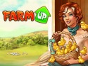 Farm Up Android Mobile Phone Game