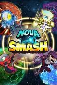 Nova Smash: A slingshot Action Adventure Android Mobile Phone Game