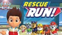 Paw Patrol: Rescue Run Android Mobile Phone Game