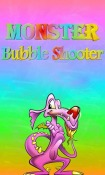 Monster Bubble Shooter HD Android Mobile Phone Game