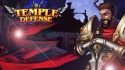 Temple Defense Android Mobile Phone Game