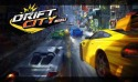 Drift City Mobile Android Mobile Phone Game