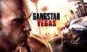 Gangstar Vegas Android Mobile Phone Game
