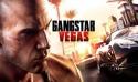 Gangstar Vegas Android Mobile Phone Game