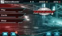Tekken Card Tournament Android Mobile Phone Game