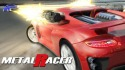 Metal Racer Android Mobile Phone Game