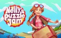 Nelly's Puzzle Jam Samsung Galaxy Ace Duos S6802 Game
