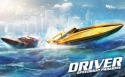 Driver Speedboat Paradise Android Mobile Phone Game